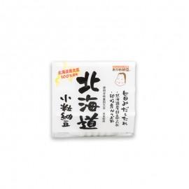 高野北海道小粒納豆