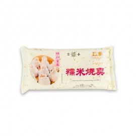 富春糯米燒賣