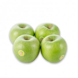 清谷田園 青蘋果