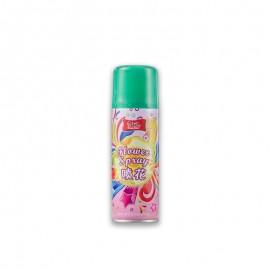 GreenWind Flower Spray