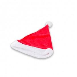Children's Santa Claus Hat