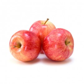清谷田園 嘎啦蘋果