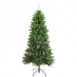 Taller Reusable Christmas Tree