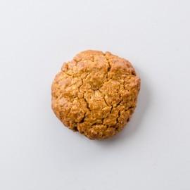 FIELDS BAKERY Peanut Butter Cookie