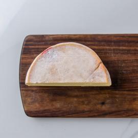 雷布洛干酪(熟化干酪) 275 g-嘉席餐廳