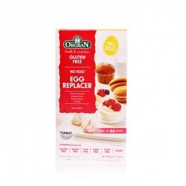 澳冠 代蛋烘焙粉(無蛋制品)200g