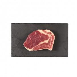 澳洲 優質草飼 眼肉牛排