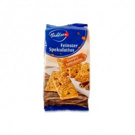 Bahlsen Spekulatius Cookies