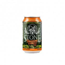 巨石香橙特快印度淡色艾爾啤酒