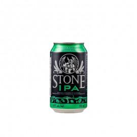 巨石印度淡色艾爾啤酒