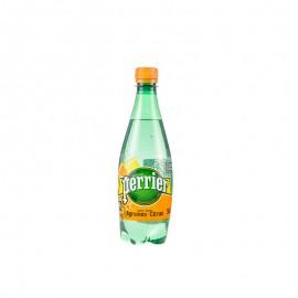 法國(巴黎)含氣柑橘味飲料