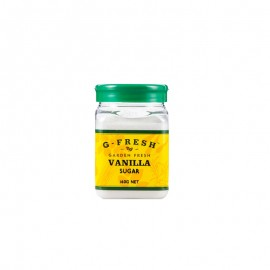 G-Fresh Vanilla Sugar