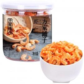 方家鋪子 蝦仁(海米)150g