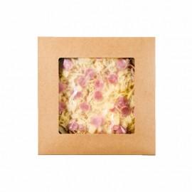 夏威夷披薩(10英寸)