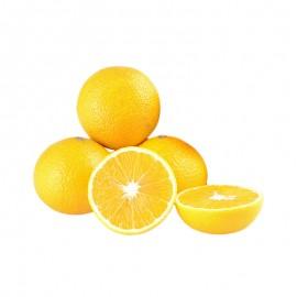浙江 慶元甜桔柚(甜心柚)