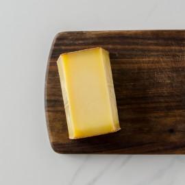 孔泰奶酪 (成熟期10-12個月)(原產地保護產品) 180 g-嘉席餐廳