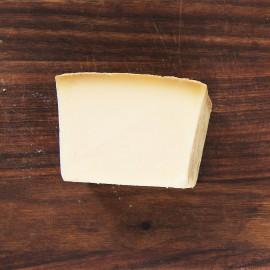 貝拉維博堡濃味干酪 100 g -嘉席餐廳