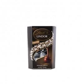 瑞士蓮 軟心特濃黑巧克力分享裝 200g