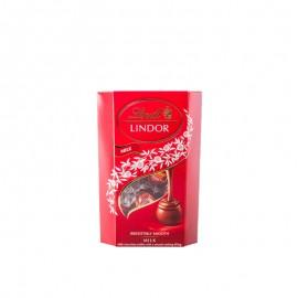 瑞士蓮 軟心牛奶巧克力分享裝 200g