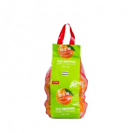 農夫山泉 17.5°橙(黃金果網袋裝)