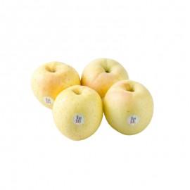 雀斑美人 王林蘋果