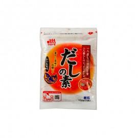 丸友 鰹魚粉(復合調味料)120g