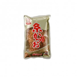 丸友 木魚絲 20 g