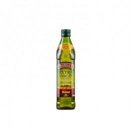 伯爵 特級初榨橄欖油500ml