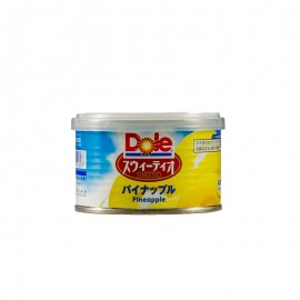 都樂 糖水菠蘿(片)罐頭227g