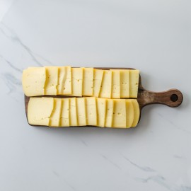 瑞慕 拉克雷特(板燒)奶酪 800 g-嘉席餐廳