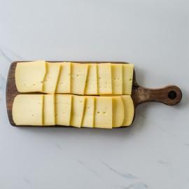 瑞慕 拉克雷特(板燒)奶酪 600 g-嘉席餐廳