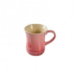 [積分商品]酷彩 炻瓷馬克杯(石英粉)