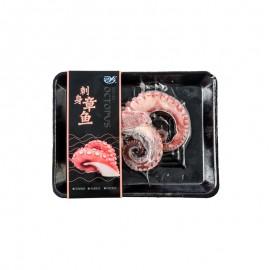 [積分商品]刺身章魚