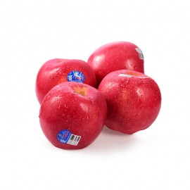 華盛頓 太平洋玫瑰蘋果