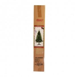 圣誕樹 豪華加密型150cm