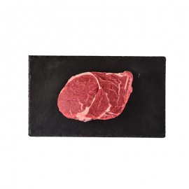 冰鲜 澳洲 谷饲100天 眼肉牛排