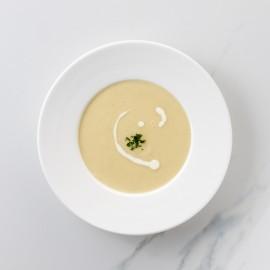 土豆湯-嘉席餐廳