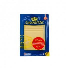 格蘭特伊頓干酪片