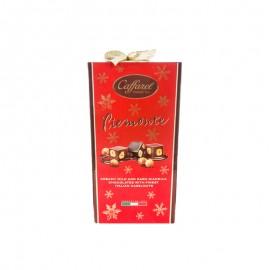 口福萊 禮袋裝皮埃蒙特榛子巧克力 180g