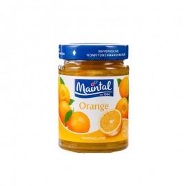 美茵塔爾 甜橙果醬 340g