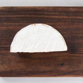 FIELDS DELI Président Camembert Cheese