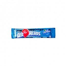 哎嗨牌 果味糖(藍莓味)16g