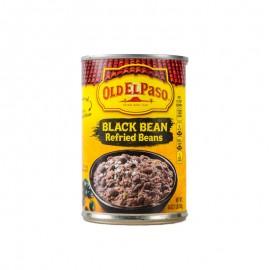 歐帕 豆醬(黑豆)453g