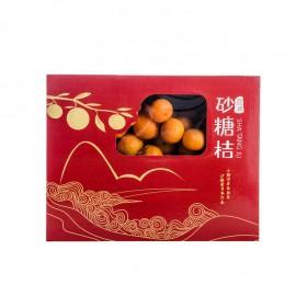 廣西 砂糖橘禮盒