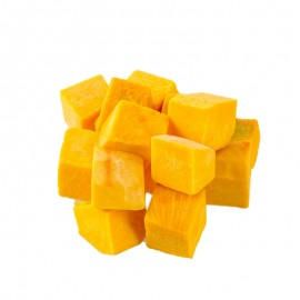 FIELDS凈菜 日本南瓜塊