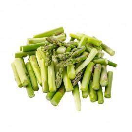 FIELDS凈菜 嫩蘆筍段