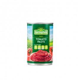 春田 精選番茄醬罐頭 170g