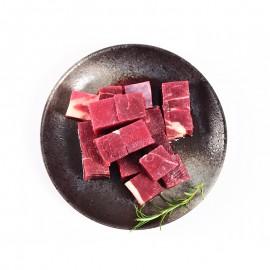 澳洲 優質草飼 牛肉塊
