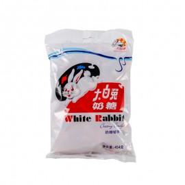 大白兔奶糖  454g