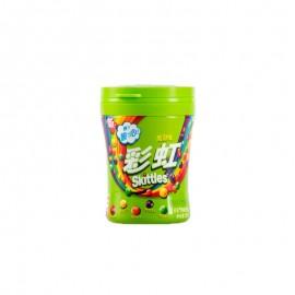 彩虹糖(酸勁味)120g